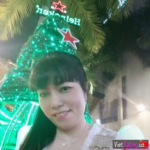 banglang72, Vietnam