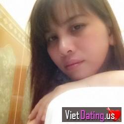 myhuong83, Vietnam