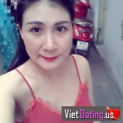 MinNguyen, Nha Trang, Vietnam