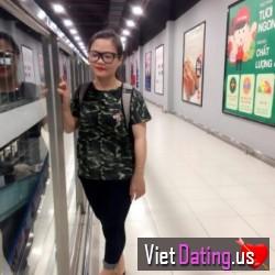 CThu, Vietnam