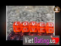 Có thật tình yêu là mãi mãi!?