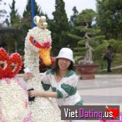 Hoangvananh, Vietnam