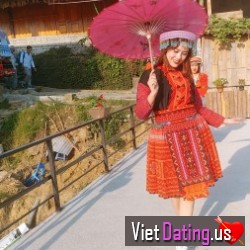 Trieutrieu92, Sơn La, Vietnam