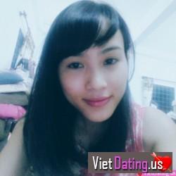 Timmotnua82015, Vietnam