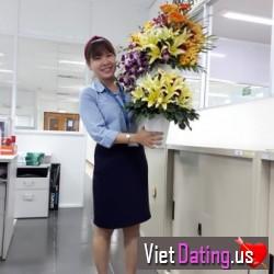tuongvan16101980, Ho Chi Minh, Vietnam