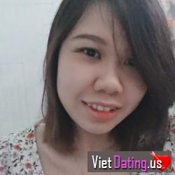 thuyanbui, Vietnam