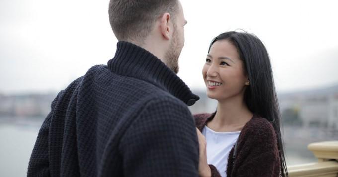 Hẹn hò online ở Việt Nam từ trãi nghiệm một người đàn ông nước ngoài