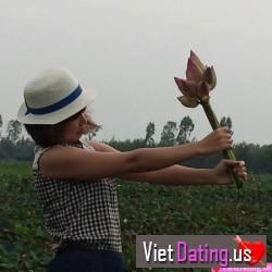 TinNgoc, Vietnam