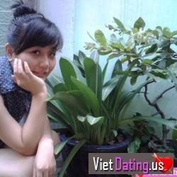 mysieu92, Vietnam