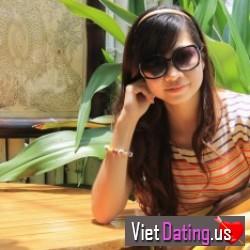 wind2509, Vietnam