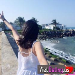 minhphuc587, Quảng Nam, Vietnam