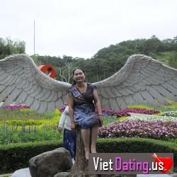 Tienho123, 19850116, Da Nang, Miền Trung, Vietnam