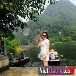 hongphuc0403, Vietnam
