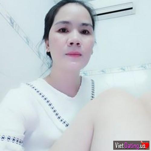 kieuluong, Vietnam