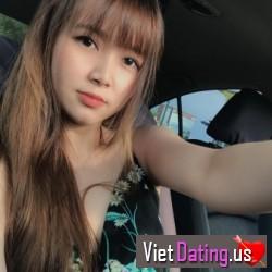 ThanhThao1994, Phoenix, United States