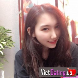 hoangmy20011999, Vietnam