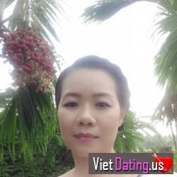 thunga76, Vietnam