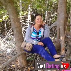 Nuocmatden, Vietnam