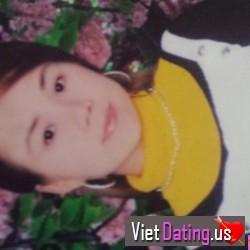 Jessica83, Vietnam