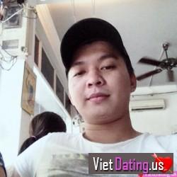 nhocbide, Vietnam