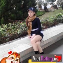 phuongtrang0044, Vietnam