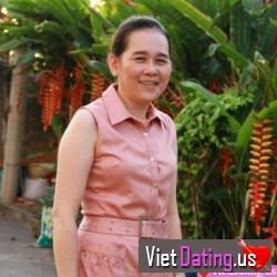 tanancity, Tan An, Vietnam