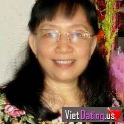 hoamai9125, Vietnam