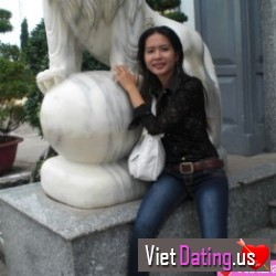 linhtattoo, Vietnam