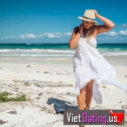 Whitelion411, 19640907, Albany, Oregon, United States