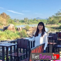baonhung32, Vietnam
