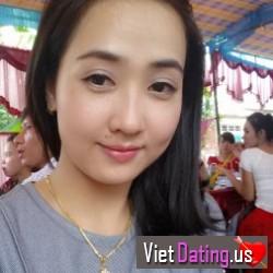 lnkhocnhe, Vietnam