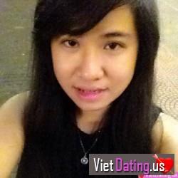 tuyet_sweet, Ho Chi Minh, Vietnam