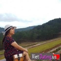 uyendo, Vietnam