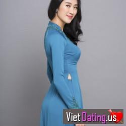 LeBaoHan83, Vietnam