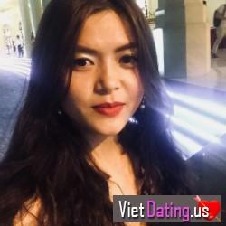 tramltn2041993, Vietnam
