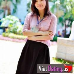 khuenguyendn, Vietnam