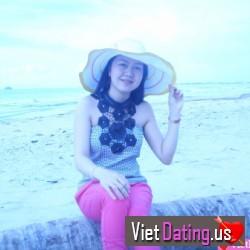 mylove69, Vinh Long, Vietnam