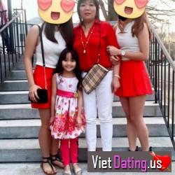 Nguyen_Amy, Boston, United States