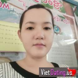 banglangtim_vl8x, Vietnam