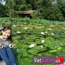 Tranthinhuy, Soc Trang, Vietnam