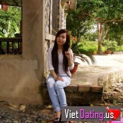 mylinh_huynh, Tay Ninh, Vietnam