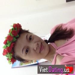 Octieu88, Vietnam