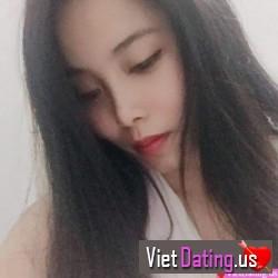 Ceenguyen011091, Ho Chi Minh, Vietnam