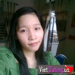 hana_minhtrang, Da Nang, Vietnam