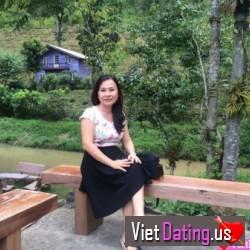 Cheryvan, Binh Duong, Vietnam