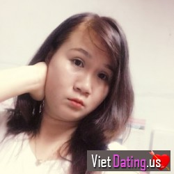 Thanhlan89, Vietnam