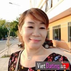 hoanmy65, Tra Vinh, Vietnam