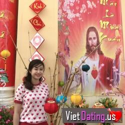 Dohieunhan, 19901122, My Tho Tiền Giang, Miền Tây, Vietnam