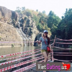 KhanhUyen80, Lâm Đồng, Vietnam