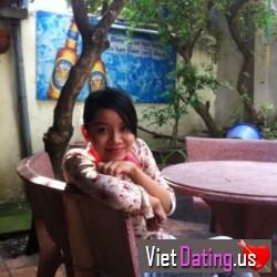 Nguyen23, Vietnam